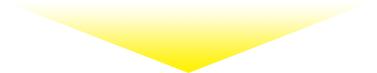 黄色い矢印