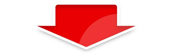 大きな赤矢印